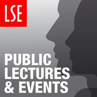 LSE public events who belongs together